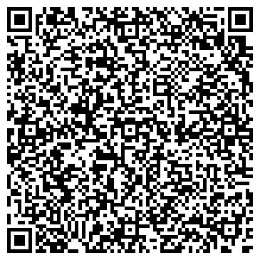 QR-код с контактной информацией организации Инфоком, ООО