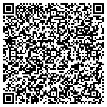 QR-код с контактной информацией организации Нуркозы, ТОО