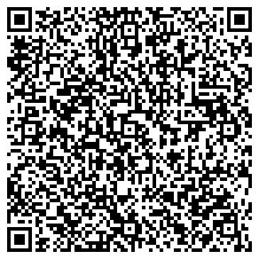 QR-код с контактной информацией организации Вортманн Украина, ООО