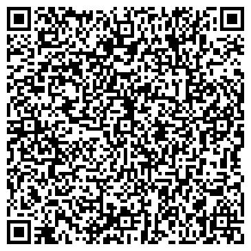 QR-код с контактной информацией организации Промспецресурс 2000, ООО