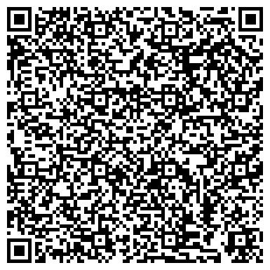 QR-код с контактной информацией организации Сименс-Украина, Инженерно-Технический Центр, ДП