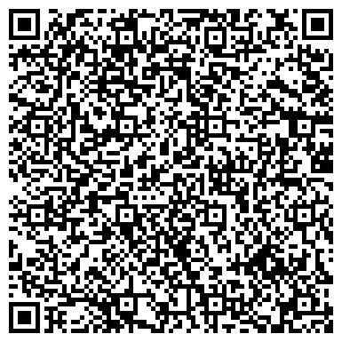 QR-код с контактной информацией организации Гуцу В.Ю., СПД Торгово-монтажная фирма