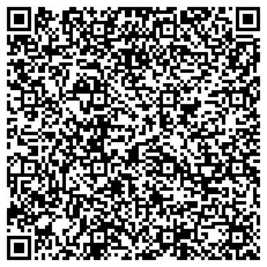 QR-код с контактной информацией организации Днепр-Полупроводники, ДП