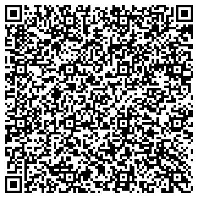 QR-код с контактной информацией организации StayerCOM (СтаерКОМ), ТОО
