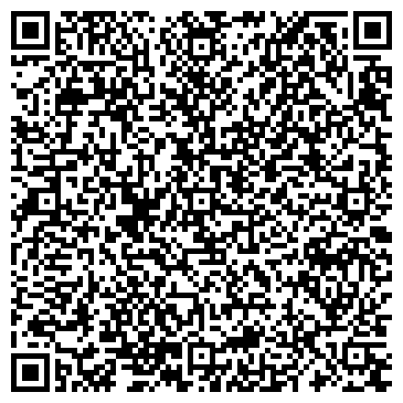 QR-код с контактной информацией организации Тропынин Д.С., ИП