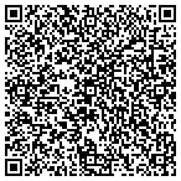 QR-код с контактной информацией организации IMS-UA, ЧП