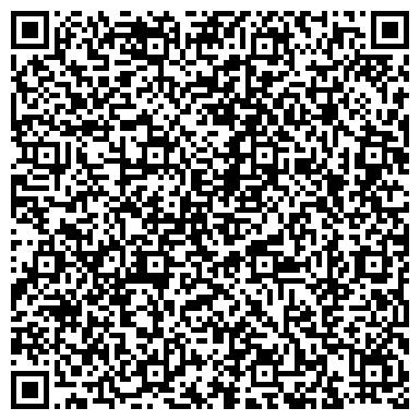 QR-код с контактной информацией организации Электронные системы и компоненты, ООО