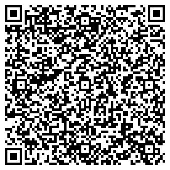 QR-код с контактной информацией организации Кошеленков В. В., ИП