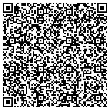 QR-код с контактной информацией организации Карс Экспорт Груп (Cars Export Group), Компания