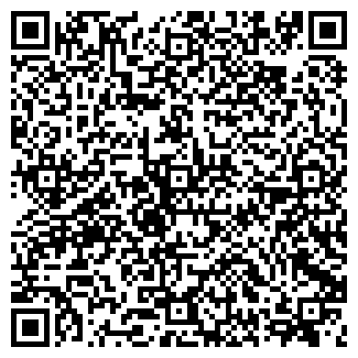 QR-код с контактной информацией организации Лис, ООО
