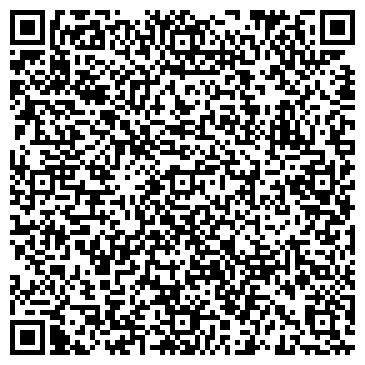 QR-код с контактной информацией организации Холодильные камеры, ЧП