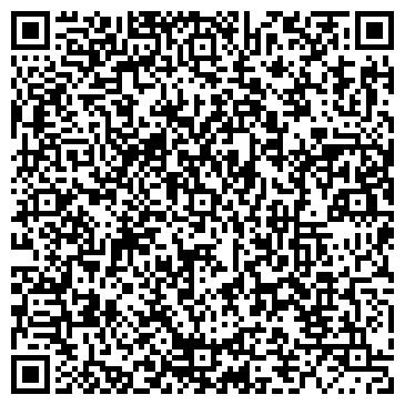 QR-код с контактной информацией организации Евроспецсервис, ООО