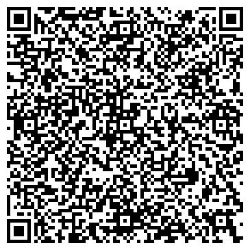 QR-код с контактной информацией организации Иванов В.Н., СПД