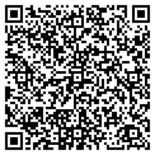 QR-код с контактной информацией организации Строй-Транс-К, ООО
