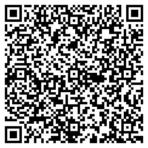 QR-код с контактной информацией организации Спецтехальянс, ООО