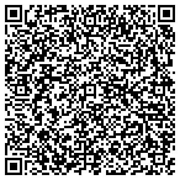 QR-код с контактной информацией организации Старком Групп, ООО