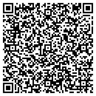 QR-код с контактной информацией организации Юнгхайнрих Лифт Трак, ООО