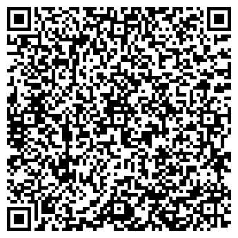 QR-код с контактной информацией организации Группа Марко Поло (ЧП Малая)