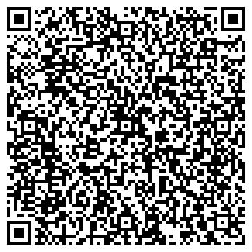 QR-код с контактной информацией организации СкладТехника, ООО