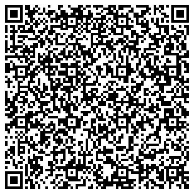 QR-код с контактной информацией организации Техно-Имидж, ООО