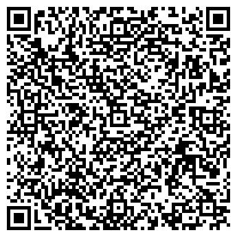 QR-код с контактной информацией организации Аrendamobilkran, ЧП