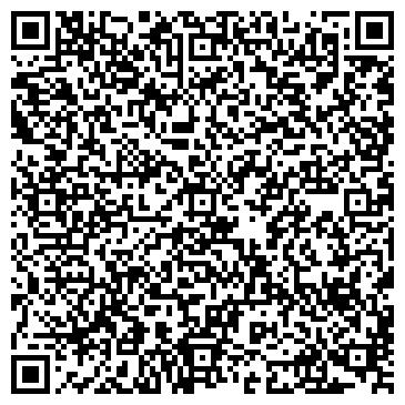QR-код с контактной информацией организации Форклифт-спецтех, ООО