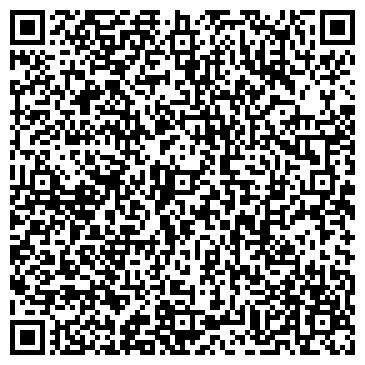 QR-код с контактной информацией организации Силует, ПКФ