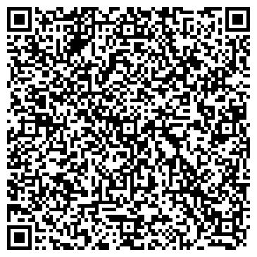 QR-код с контактной информацией организации Техноподъем, ООО