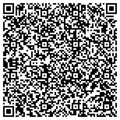 QR-код с контактной информацией организации ПВЦ Радмир Экспохолл, ЧАО