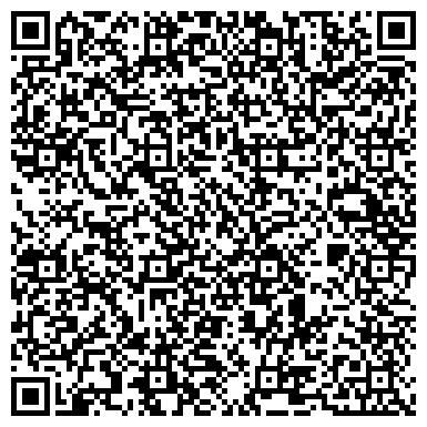 QR-код с контактной информацией организации Чернышов Виктор Олегович, СПД