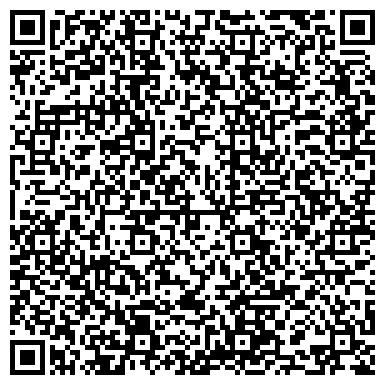 QR-код с контактной информацией организации Агролоджик (Agro Logic), Компания