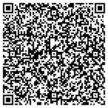 QR-код с контактной информацией организации Принт ЛТД Киевское представительство, ООО