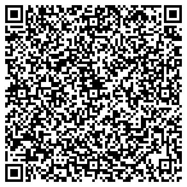 QR-код с контактной информацией организации Деликатес сервис, ЧП