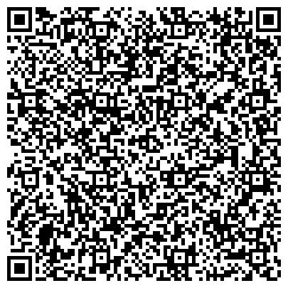 QR-код с контактной информацией организации Владам, Крестьянское (фермерское) хозяйство