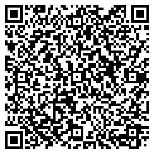 QR-код с контактной информацией организации Цетера, ООО