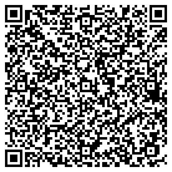 QR-код с контактной информацией организации Штаплер-Сервис, ЧП
