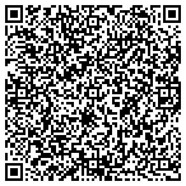 QR-код с контактной информацией организации Индастриал Техник Сервис, ООО