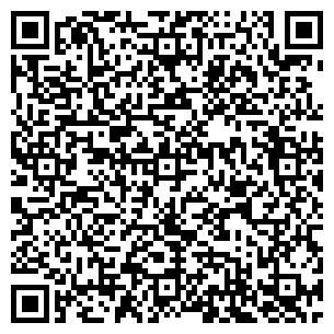 QR-код с контактной информацией организации Мир Весов, ООО