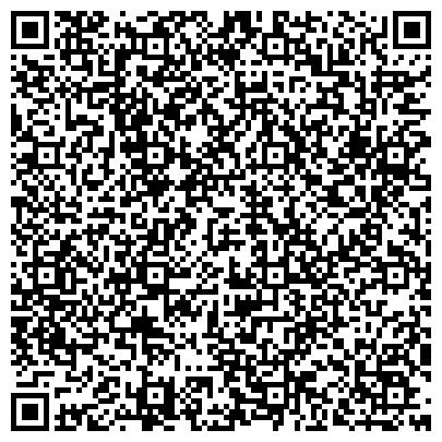 QR-код с контактной информацией организации Варуc (сеть супермаркетов), ООО