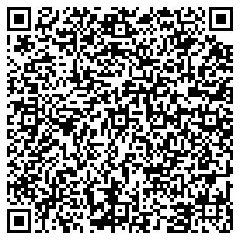 QR-код с контактной информацией организации Бугай, СПД