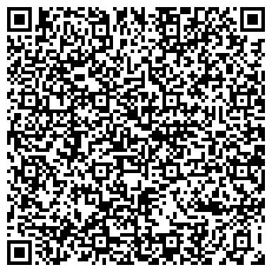 QR-код с контактной информацией организации Максимальный Эффект(Рефхолод), ООО