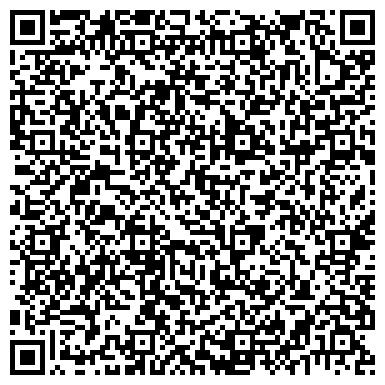 QR-код с контактной информацией организации Тракторная бригада Земля, ЧП