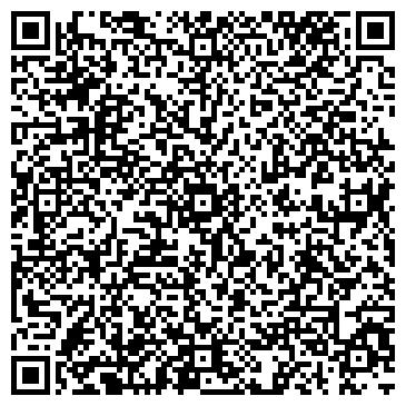 QR-код с контактной информацией организации База торгового Оборудования, Компания