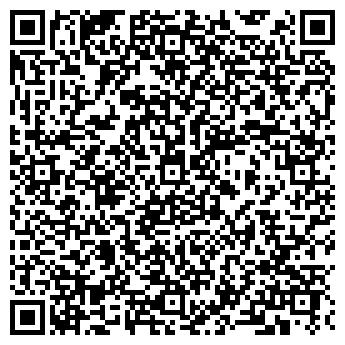 QR-код с контактной информацией организации Экспомодуль, ООО
