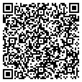 QR-код с контактной информацией организации Елмас, ЧП