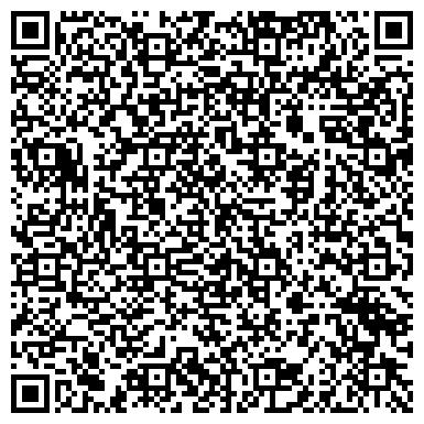 QR-код с контактной информацией организации Ясиноватский агросервис, ООО