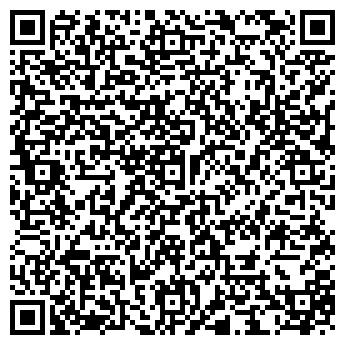 QR-код с контактной информацией организации Киев Кран Сервис, ООО