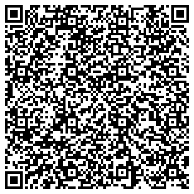 QR-код с контактной информацией организации Уманский консервный комбинат, ДП