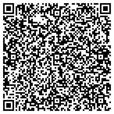 QR-код с контактной информацией организации Ярыгин А.Н., ЧП