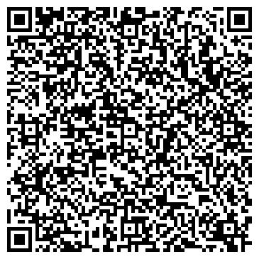QR-код с контактной информацией организации Контакт 2010, ЧП